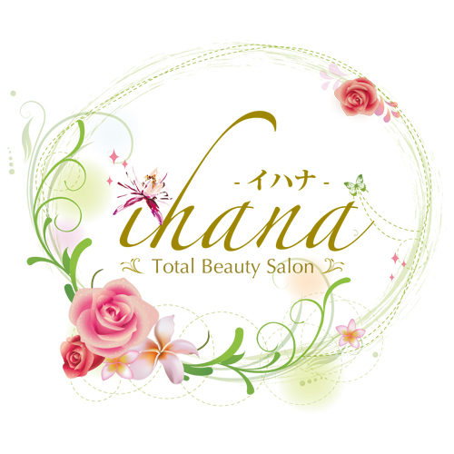 ihana Total Beauty Salon